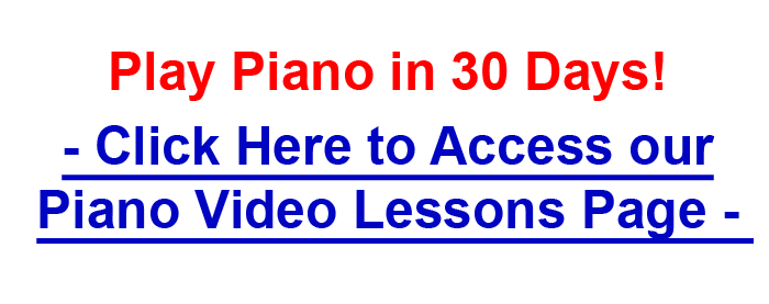 Banner1 How To Play Piano In Easy Step By Step