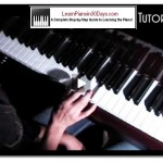 Piano online 150x150 Piano Online Courses   Learn To Play At Any Age