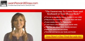 The piano lesson 300x146 How to Play Piano Online; The benefits