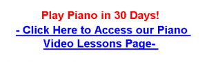 piano banner 300x91 How to Play Piano Online; The benefits