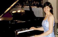 Piano Lessons For Beginners  Online Piano Lessons