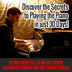 learnpianoin30days